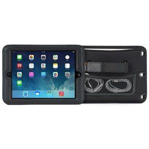 Griffin BRASNA CINEMASEAT IPAD BLACK GB03827