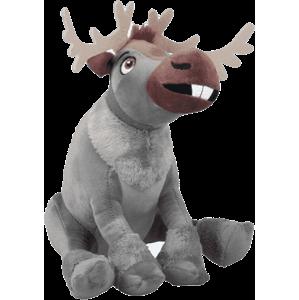 Dino Sob Sven - Ľadové kráľovstvo 25 cm