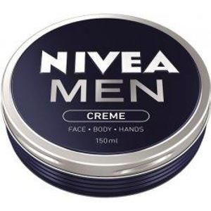 Nivea MEN 150ml 202143