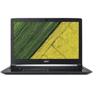 Acer Aspire 7 NH.GXCEC.003 + ESET Internet Security ako darček