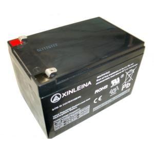 BENEO SLA Batéria k autíčkam - Batéria