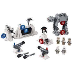 LEGO LEGO Star Wars 75241 Obrana základne Echo Base
