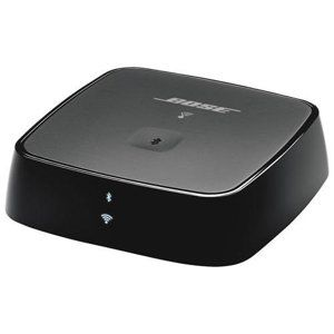 BOSE SoundTouch® Wireless Link Adapter
