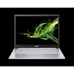 Acer Swift 3  NX.HQXEC.003 + ESET Internet Security ako darček