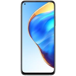 Xiaomi Mi 10T Pro 8GB/128GB strieborný  + 2 Darčeky ZADARMO - Mobilný telefón