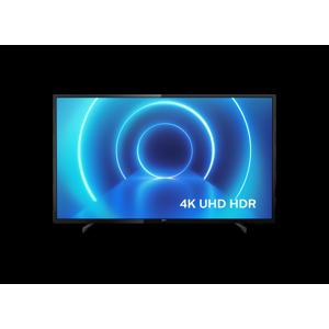 Philips 58PUS7505 - 4K LED TV