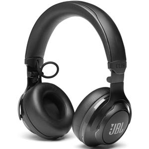 JBL CLUB 700BT čierne + online video služba otta na 2 mesiace