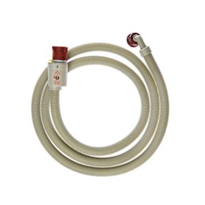 Electrolux E2WIS250A2 - Bezpečnostná prítoková hadica, 2,5 m