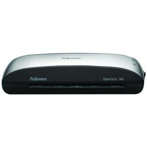 Fellowes SPECTRA A4 FELLASPECTRA4