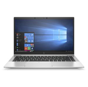 HP Elitebook 845 G7  + ESET Internet Security ako darček - Notebook