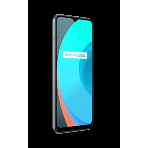 Realme C11 3GB/32GB šedý  + VYHRAJ PEUGEOT 208 - Mobilný telefón