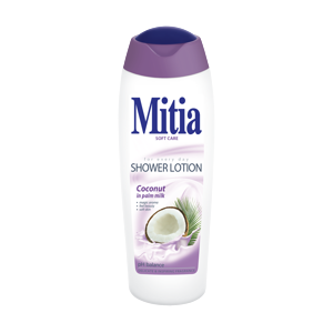 Mitia Coconut 400ml 189715
