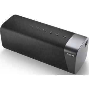 Philips TAS5505 - Bluetooth reproduktor