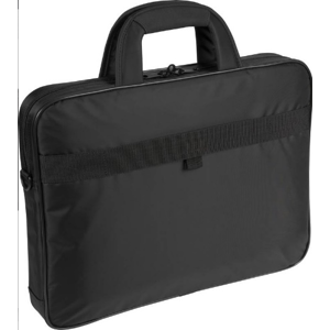 Acer Carry Case 15.6 čierna NP.BAG1A.189