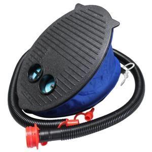 Intex Intex Pumpa nožná - Pumpa