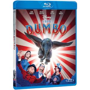 Dumbo (2019) D01170