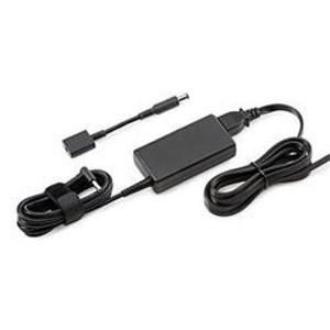 HP 65W Smart AC Adapter (4.5mm) H6Y89AA