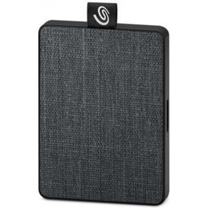 Seagate One Touch SSD 1TB black STJE1000400