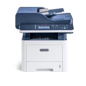 Xerox WORKCENTRE 3345V_DNI  + VYHRAJ PEUGEOT 208 + Doprava zadarmo - Multifunkčná tlačiareň laserová