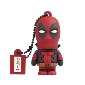 Deadpool 16GB M00389
