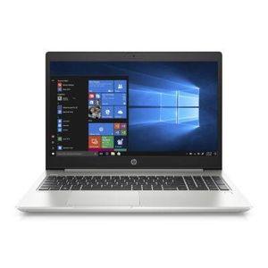 "HP ProBook 450 G7  + ESET Internet Security ako darček - 15,6"" Notebook"