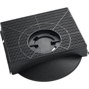 Electrolux MCFE10 - Uhlíkový filter
