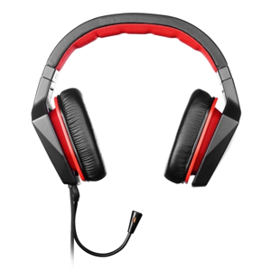 Lenovo Y Gaming Surround Sound Headset(P960) GXD0J16085