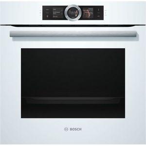 Bosch HBG6769W1F