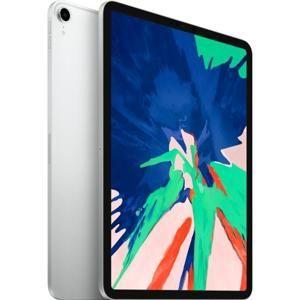 """Apple iPad Pro 11"""" Wi-Fi 512GB Silver MTXU2FD/A"""