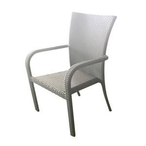 Hecht RATTAN CHAIR