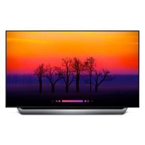 LG OLED55C8 OLED55C8PLA