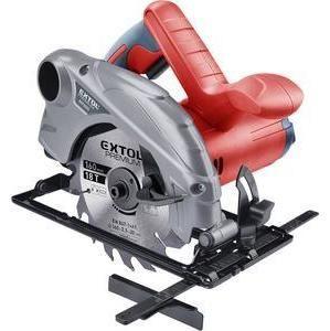 EXTOL 8893005 Píla kotúčová