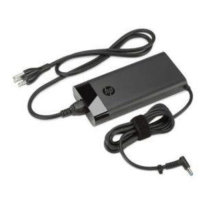HP 200 W Smart 4SC19AA