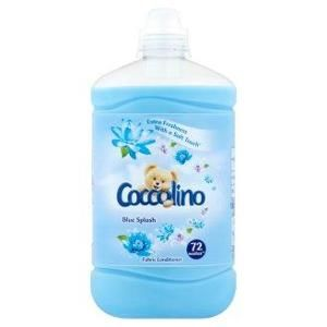 Coccolino Blue Splash 1800ml 229651