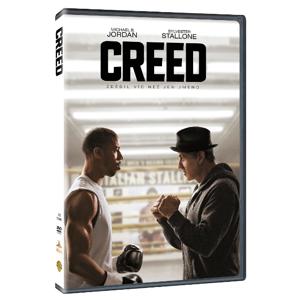 Creed W01920