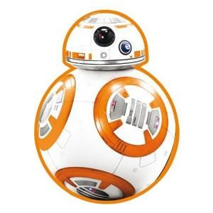 Star Wars - BB8 M00044