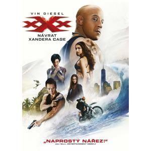 xXx: Návrat Xandera Cage P01036