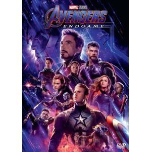 Avengers: Endgame D01173