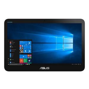 Asus V161GAT-BD040D V161GAT-BD040D + ESET Internet Security ako darček