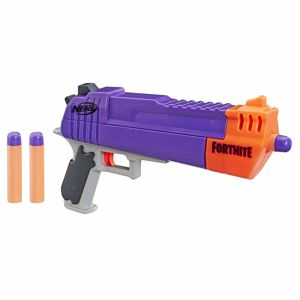 Hasbro Nerf Fortnite HC E