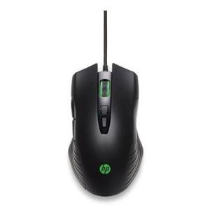HP X220 Gaming Mouse  8DX48AA