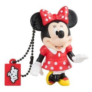 Minnie 16GB M00390