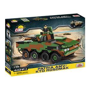 Cobi 2616 Small Army KTO Rosomák
