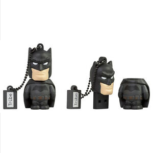 Batman 16GB M00367