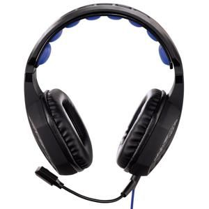 Hama uRage SoundZ USB gamingový headset 113736