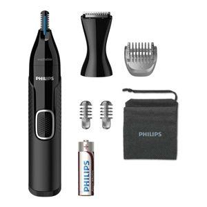 Philips NT5650/16 - Zastrihávač