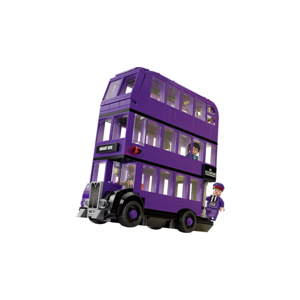 LEGO Harry Potter LEGO® Harry Potter™ 75957 Rytiersky autobus - Stavebnica