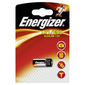 Energizer LR1, E90