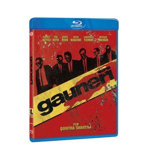 Gauneri (1992, Reservoir Dogs) N01375