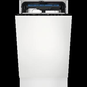 Electrolux 700 FLEX MaxiFlex EEM63310L  + VYHRAJ PEUGEOT 208 - Umývačka riadu vstavaná